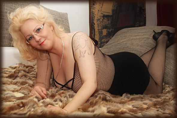 porno kurzgeschichte hirschaid sauna