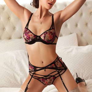 Escort Berlin Call Girl Alina Home Visits Sex Hotel Visits