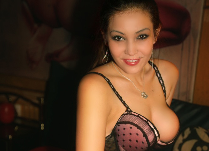 hotelbesuche in berlin escortmodelle berlin