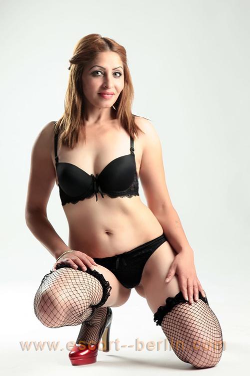 Blonde Analsex-Ppics