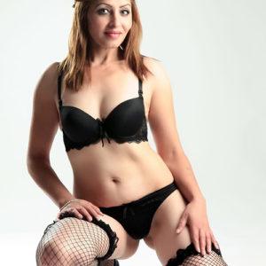 Darina - Blond Dirty Escort Model In Berlin Order For Anal Sex