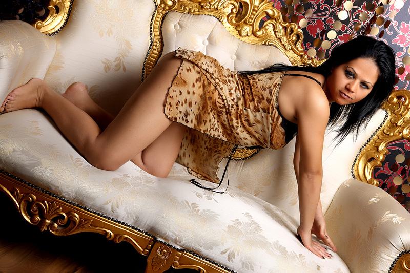 anal gaping escort service baden baden