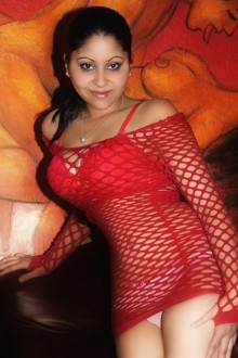 Sex In The Hotel Rooms & Apartment With Escort Whore Emi In Berlin