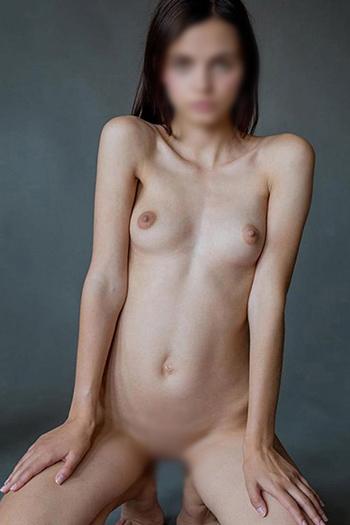 Escort Berlin Call Girl Janina Home Visits Sex Hotel Visits