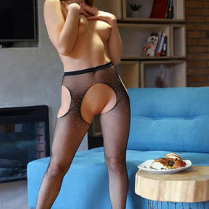 Clara As An Escort Offers Home Visits Hotel Visits For Intimate Sex Meet In Berlin