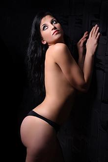 Gabriela Bisexual Prostitute Anal Berlin Apartment Hostel