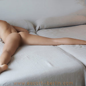 Escort Jelena Immediately Discrete Dates With Young Call Girls In Berlin