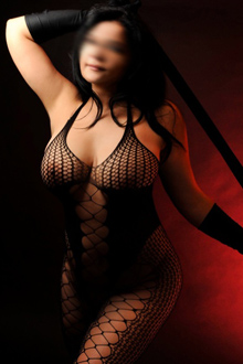Jenifer – Vip High Class Sex Service