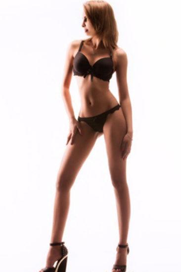 Katy – Sexkontakte mit sehr dünne High Class Ladies