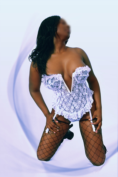 titties cheap escort berlin