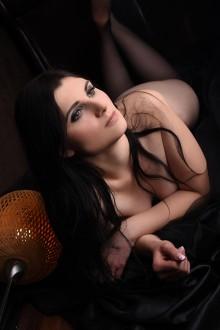 Sex One Night Stand In Berlin Lori Private Escort Model