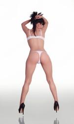 Ich suche einen Sex Partner