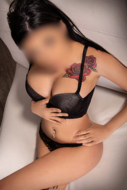 Nicole Super Escort Teen Girl Berlin Anal Sex im Hotel Privat Wohnung