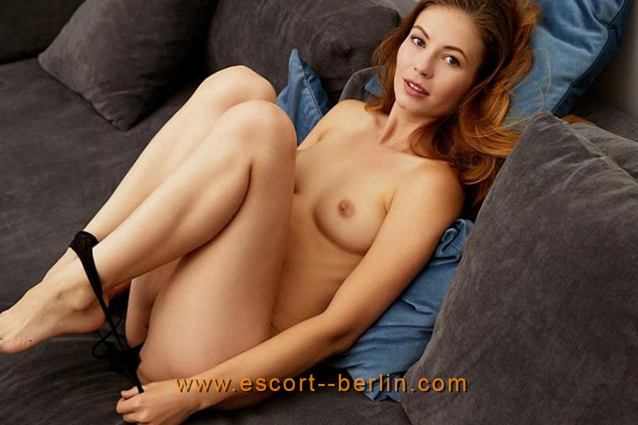 Modelle aus Berlin
