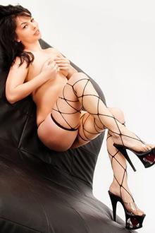 Rita – Erotik Anzeigen von Elite Escort Girls