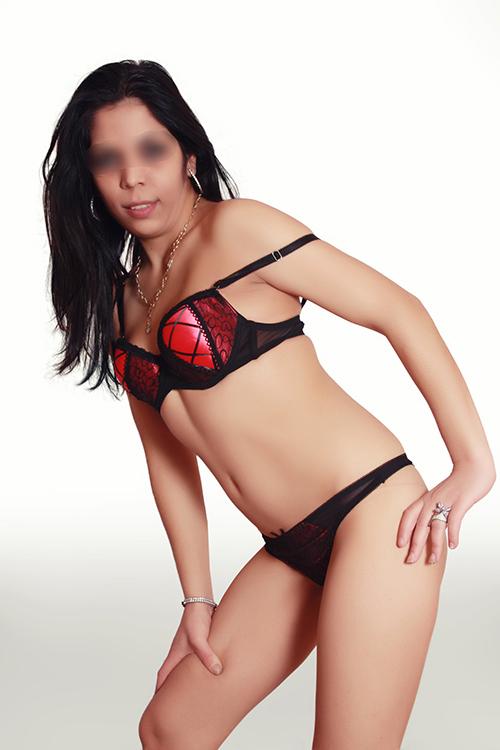 prostituierte bestellen prostituierte transen