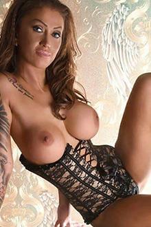 Sofiya – Erotik Anzeigen von Elite Escort Girls