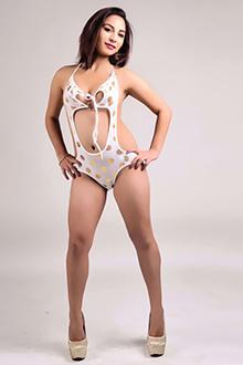 Susi – Sex Vermittlung mit Elite Girls