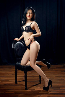 Tabea withble Whore AFT Sex Cowgirl Position Escort Berlin